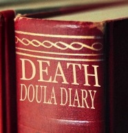 death doula diary book