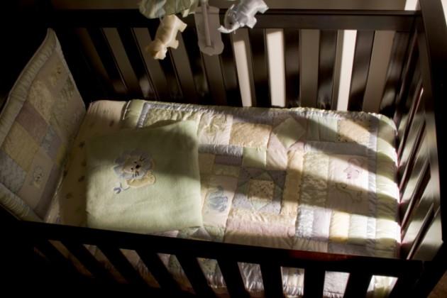empty-crib1-630x420