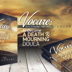 Vocare_3d