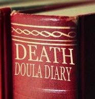 death doula diary book