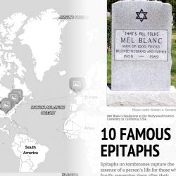 famous-epitaphs